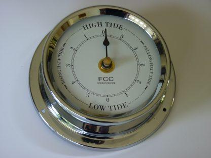 Tidal Clock 125mm
